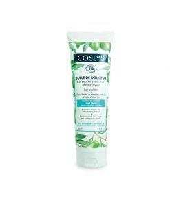 Gel de ducha de oliva Coslys