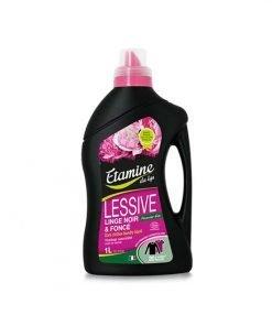 Detergente Ropa Oscura & Negra Etamine du Lys