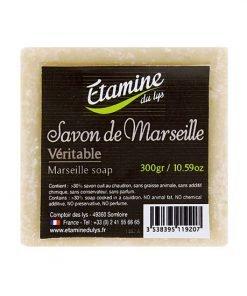 Jabon-de-Marsella-Blanco-Etamine-du-Lys