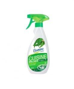 Limpiador y desengrasante cocinas Etamine du Lys