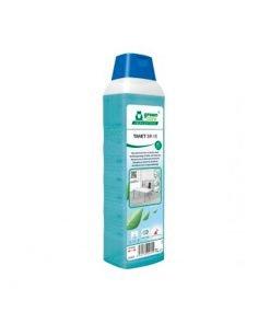 Limpiador de suelos y superficies bioalcohol multiusos Green Care