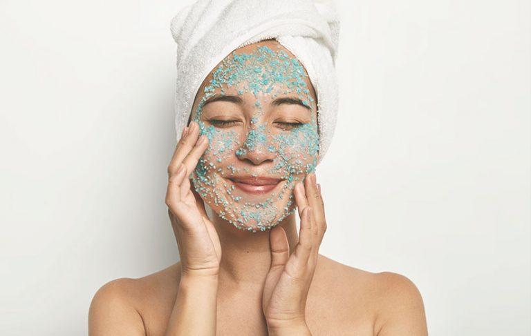 exfoliante-facial