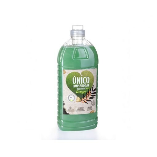 Limpiador de hogar multiusos bio único Yaselicor