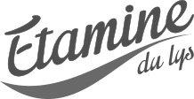 etamine-du-lys-logo