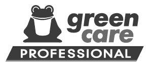 green-care-logo