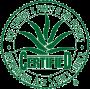 Certificado Aloe Vera